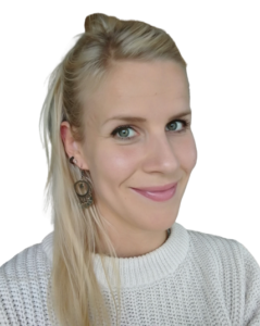 Milla Koivisto
