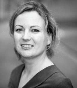 Nancy Bocken